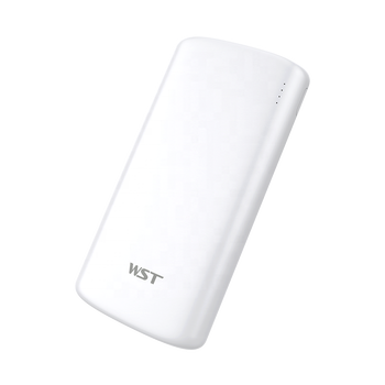 Best selling products more than 500 charging times 20000mah portable power bank