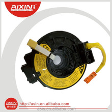 Spiral Cable Sub-Assy For Toyota Corolla 84306-0D021