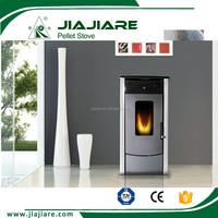 cheap wood pellet stove for sale
