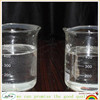 2016 high pure clear of N Butyl Acetate 99.5% un 1123/CAS 123-86-4