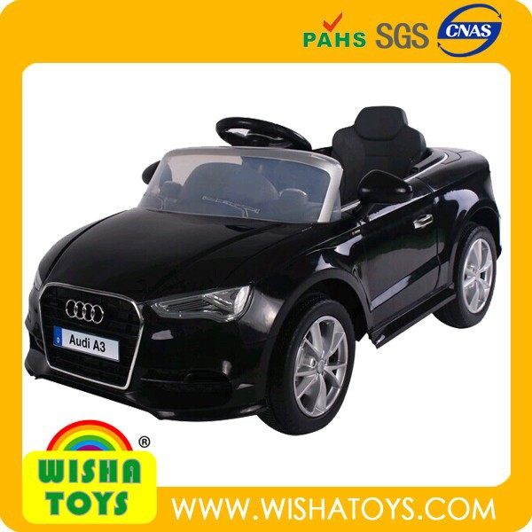 List Manufacturers Of Electric Car Audi Buy Electric Car Audi