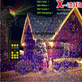 wholesale 2017 new unique outdoor star laser projector shower tree dazzler christmas lights with blooth speaker