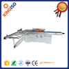 precise sliding table saw KI400M precision panel saw precision panel saw with sliding table