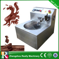 chocolate molding machine,moulding/depositing/filling/forming/casting,chocolate molding
