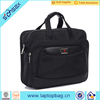 China factory hot sale 15.6 inch laptop case