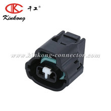 kinkong 2 way Brand auto connector for Toyota Mitsubishi canter light truck 7283-7526-40