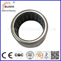One way roller bearing self aligning ball bearing HK2220-2RS