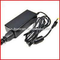 100-240V Switching power supply 230v ac adapter dc 12v 1.5a 18w with CE FCC ROHS from SZKUNCAN