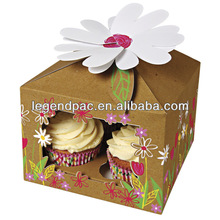Customized candy package box / paper candy bag/packaging box for candy
