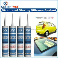 high temperature black rtv silicone sealant manufacturer