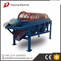 Xinxiang Gold extraction trommel river sand separator