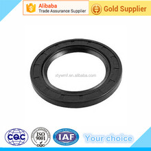 High quality oil seal cfw/tto oil seal/ oil seal catalog