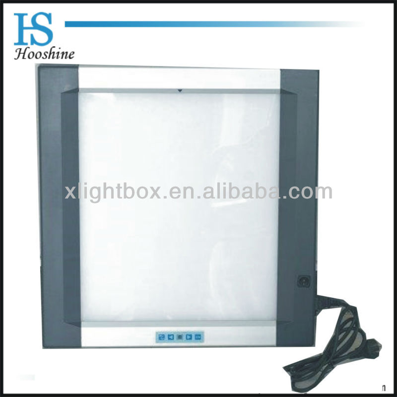medical device,24v x ray film viewer