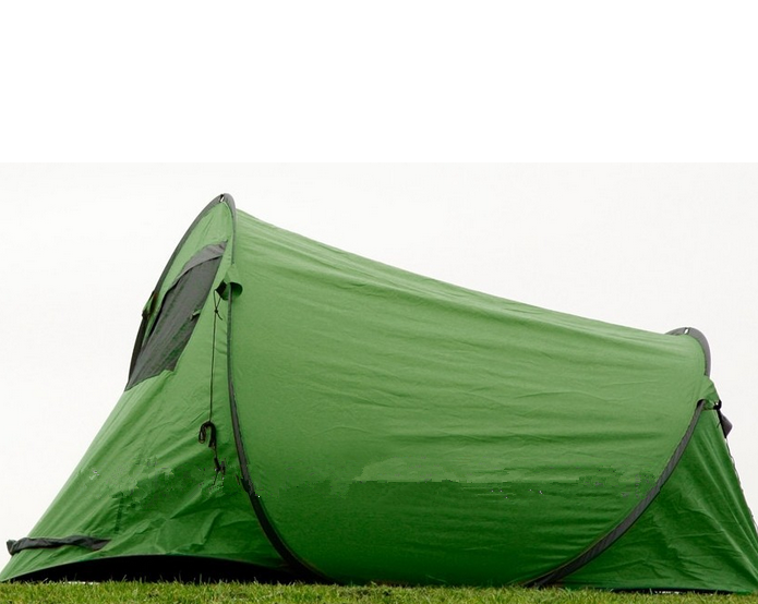 outdoor camping Pop-Up function Tunnel Tent