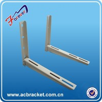Cheap Prices!! Cold Rolled Steel wholesale blu cell phone, Variety types of bracket