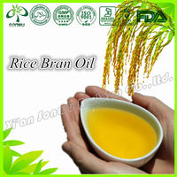 health guard rice bran oil