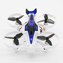 Hot Sale Personal Racing Rc Drone