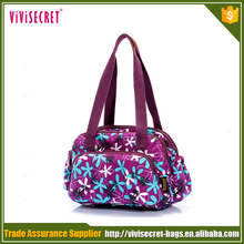 vivisecret soft nylon factory direct pricing for designer handbags