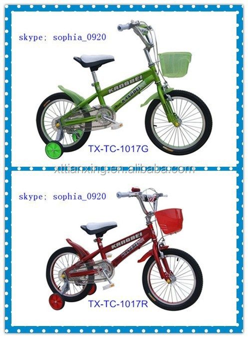 2016 New products all kinds of price bmx bicycle/kids bicycle pictures/mini cheap bmx in india price