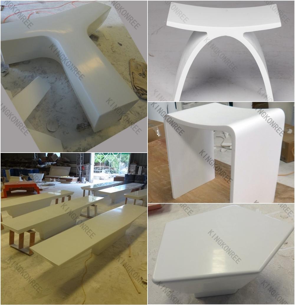 Chaise de restaurant tables et chaises de restaurant for Chaise restaurant