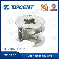 furniture connector hardware furniture assembly cam locks