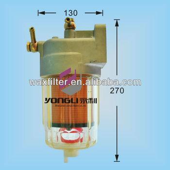 Oil Free Rotary Screw  pressors in addition Fusheng Air  pressor In Pakistan 1432791 moreover 322 besides Vilter moreover Centrifugal  pressor. on kobelco compressors