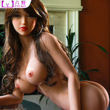 2017 newest Real Girl Sex Dolls 165cm Fcup big braest best selling sexy shemale silicone love doll sex doll for men