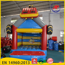 baby bouncer,inflatables rentals,kids bouncy castles