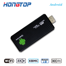 Android tv box RK3229 2GB 8GB Popular Model MK809III with great price