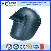 ansi high quality work flip up miller ce en175 safety helmet