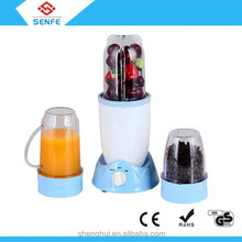 new design high quality kitchen mini juicer shake n take travel blender personal blender as seen on tv
