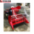 Cheaper prices combine mini rice and wheat cutting machine harvesting machine for sale