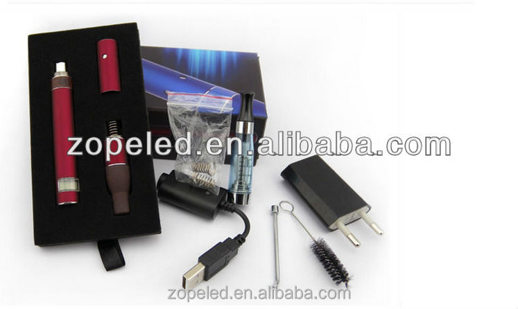 2014 JOMO e-cigarette dmt with wholesales price