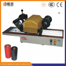 License Plate Hot Foil Stamping Machine For Sale
