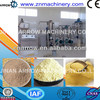 Chinese Industrial Automatic Small Scale Maize Milling Machine