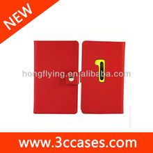Newest Arrival and Cheap Mobile Phone Cases for Nokia Lumia 920, Very popular