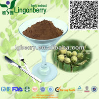 Natural Incarvillea sinensis extract