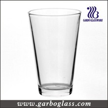 clear 11oz highball glass for water
