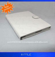 Silicone Phone Case for Ipad 2 with top quality and factory price