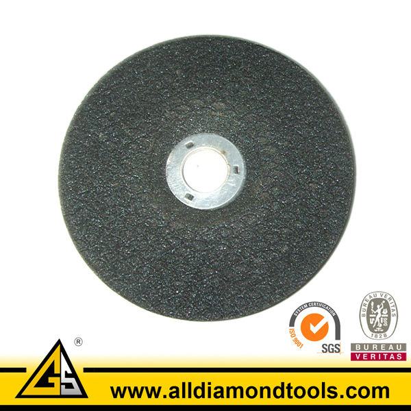 Diamond Resin Various Specification Grinding Wheels