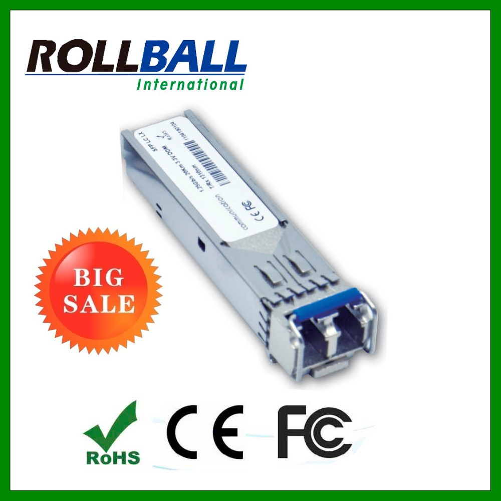 Big selling OEM service sfp module definition