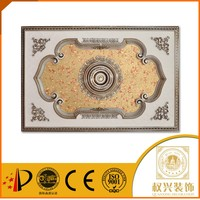 my order house ceiling design photos ceiling sheets for shops