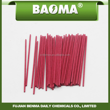 vietnam raw incense sticks