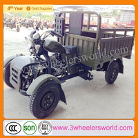 Alibaba Supplier 2013 New Design Super Price China Scooter Four Wheel Motorcycle Price for Sale