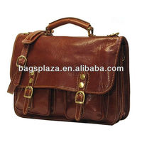 BF3036 Wholesale Factory Price PU Leather Hard Shell Briefcase Man Briefcase