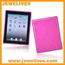 For new ipad cover from oem factory