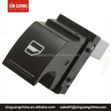 NEW WINDOW POWER SWITCH PASSENGER SIDE Fit For VW GOLF JETTA PASSAT 5JO959855 5J0 959 855 5J0959855