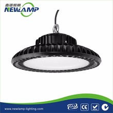 High quality and Competitive 200w 24000lm warehouse led ufo grow light lamp