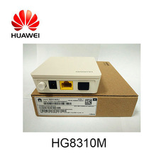 Huawei HG8310M ONT Experience with VoIP Internet and HD video services