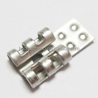 for Automotive or Heating Appliance,2014 custom male female connector terminal